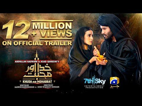 khuda-aur-mohabbat---official-trailer