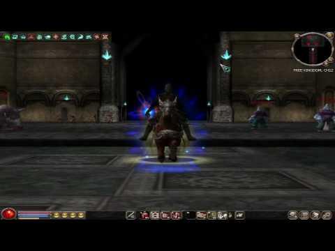 Dela BladeCyberSummon pentru www.suhaia.tk