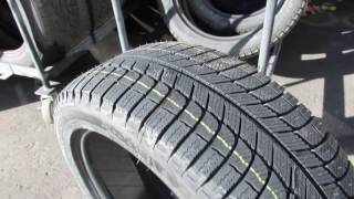 MICHELIN XICE Xi3 WINTER TIRE REVIEW (SHOULD I BUY THEM?)