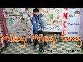 Milegi Milegi Video Song _  STREE _  Mika Singh _ Sachin-Jigar _ Anshul Bansal _ Choreography