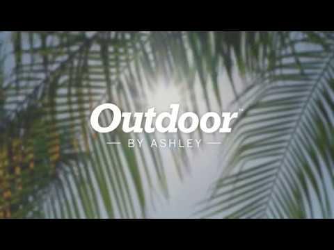 Ashley HomeStore | Outdoor