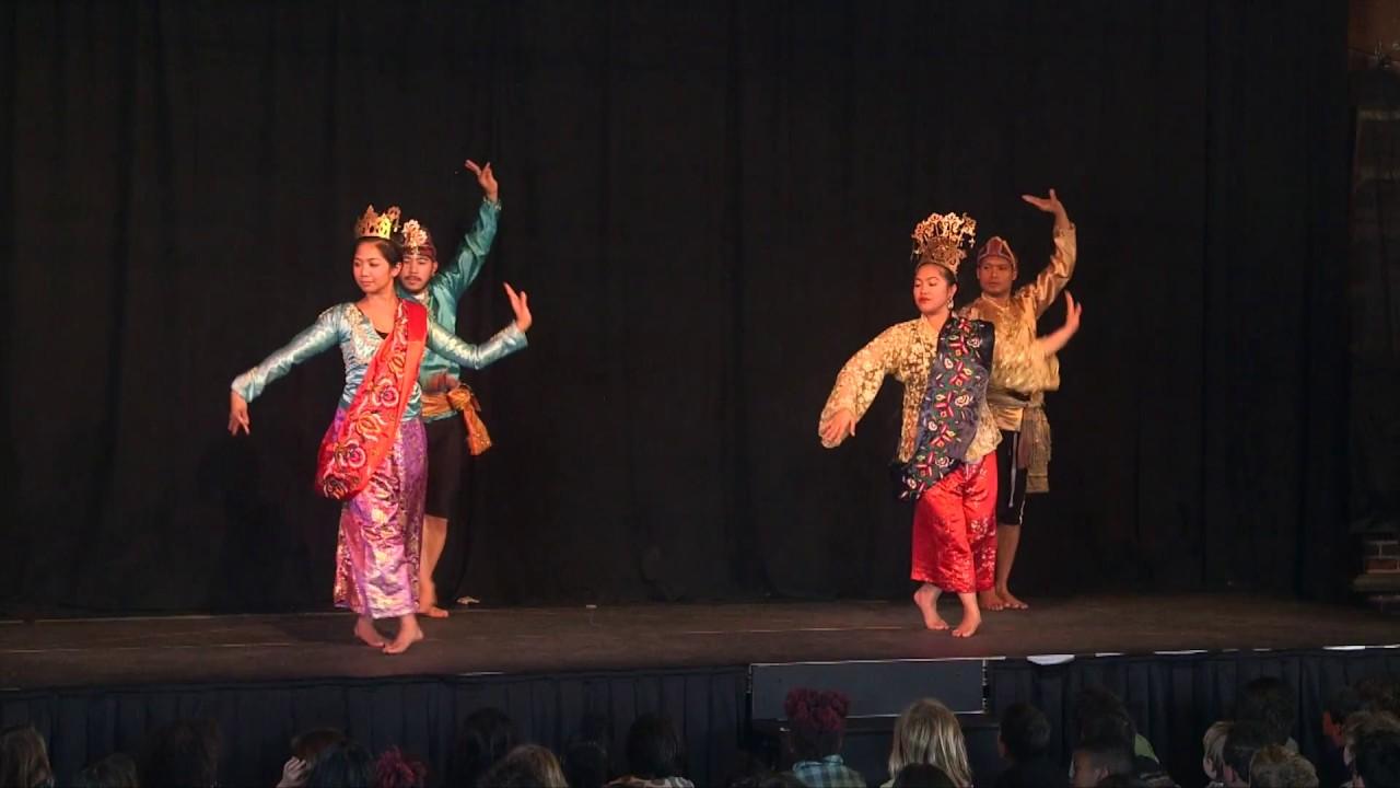 Parangal dance company philippine folk dance - Performance Art And Learning Parangal Dance Company