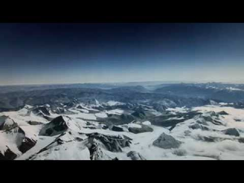 MOUNT EVEREST The Best Video Ever