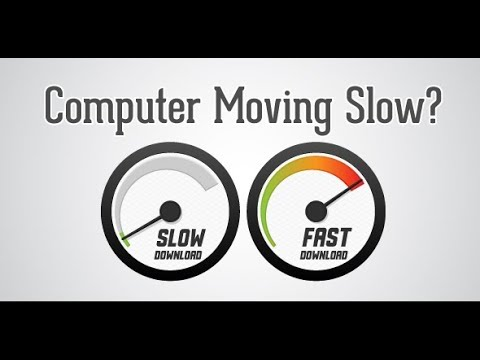 How to Make Fast Your PC/LAPTOP (3 STEPS)