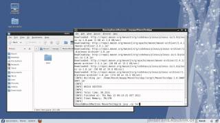 Maven Tutorial 01 Part 2- Introduction and Setting up