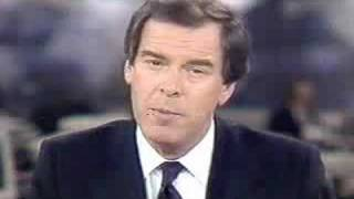 ABC Newsbrief - May 1, 1992 (LA riots)