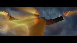 Video JESUS RIDER - THE BEST CHRISTIAN RAP EVER!! - by John Mapp (Official) download MP3, 3GP, MP4, WEBM, AVI, FLV Agustus 2018