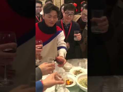 王宝强 Baoqiang Wang