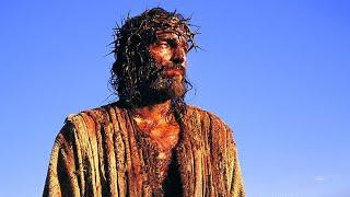 Иисуса кровь течет из под тернового венца (Дмитрий Бирюков)