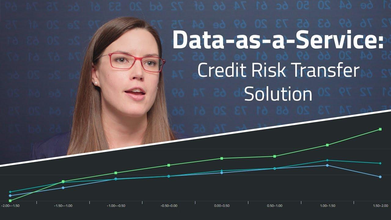 Data Libraries – RiskSpan - Data Made Beautiful
