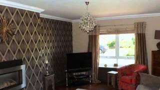 Property For Sale - Berwick upon Tweed, Northumberland