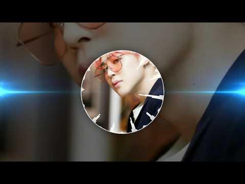 bts-jimin-dream-glow-ringtone-(download)