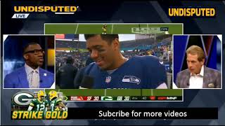2019 NFL PRO BOWL   COWBOYS CHAT  AFC vs NFC  Watching Cowboys  OC ... e13f2467d