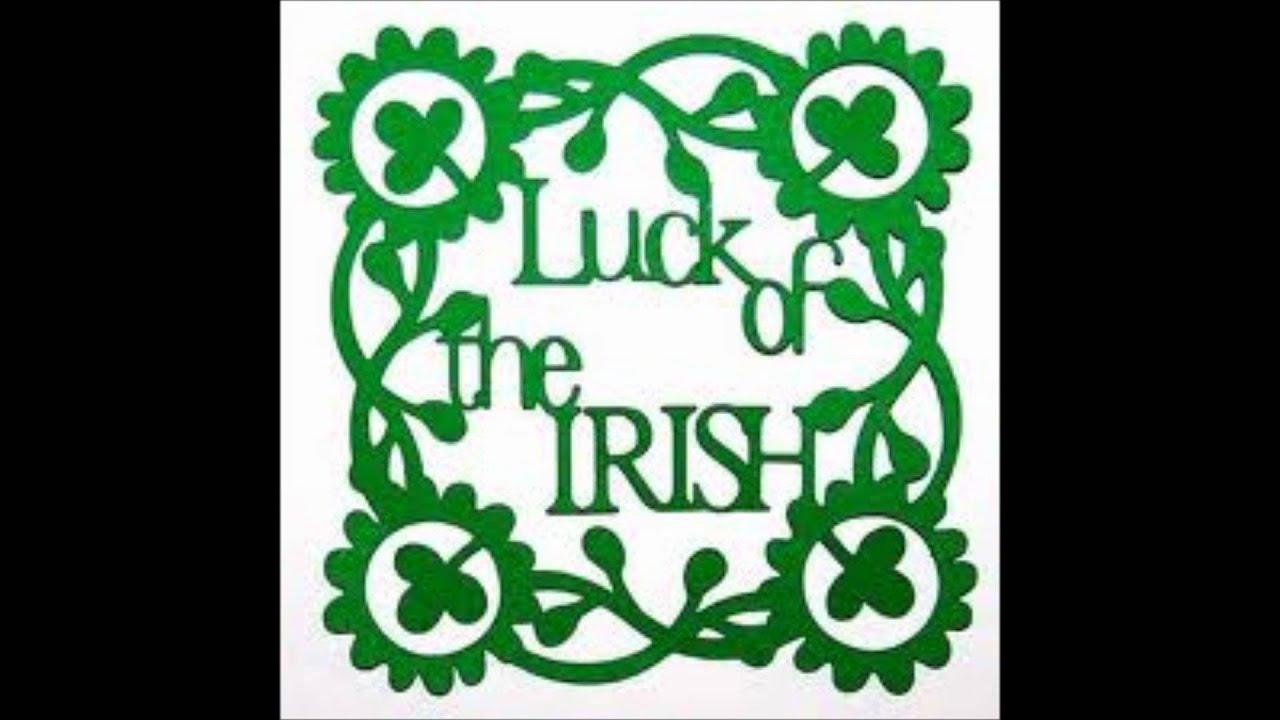 Luck Of The Irish Free Online