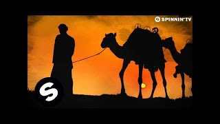 KSHMR Marnik Bazaar Official Sunburn Goa 2015 Anthem Official Music Video