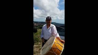 SİVAS SUŞEHRİ DİK HORON  ZURNACI AKİF DAVULCU ORHAN
