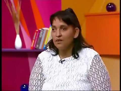 Monika Show - Fogatlan banya lepippantja fiatal sracot a bokorban letöltés