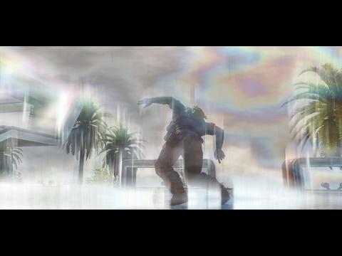 """ 3 0 5 "" By Majestics | ( Serenity App, Vegas Gang App, )"