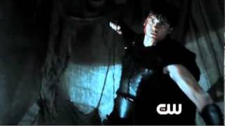 Smallville Season 10 - Episode 19 - Dominion Promo Trailer