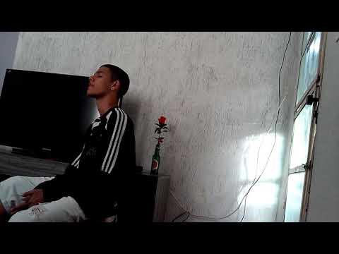 Pabllo Vittar- Indestrutível : Jhonas Garbin
