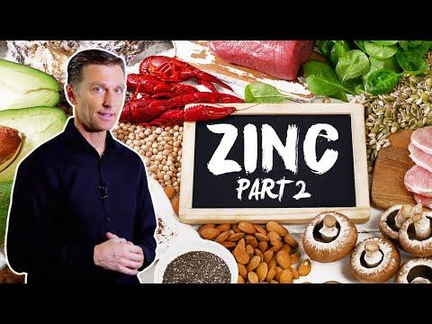 the-amazing-zinc:-part-2