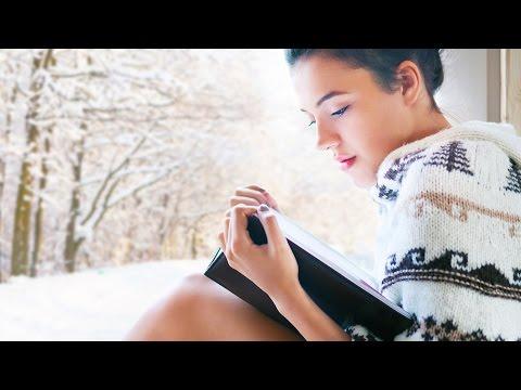 Música Electrónica Para Estudiar Y Concentrarse Y Memorizar Rápido Relajante
