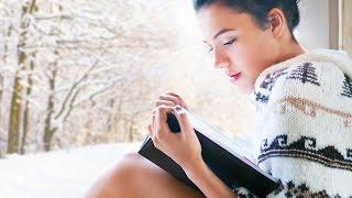 msica electrnica para estudiar y concentrarse y memorizar rpido relajante