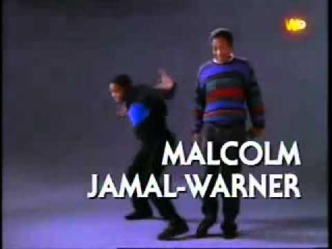Générique The Cosby Show 1984   YouTube
