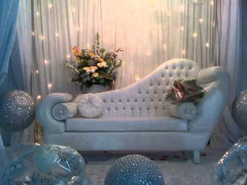 Les salons de la pergola 78260 acheres location de salle val d 39 oise 78 youtube - Salon de massage val d oise ...
