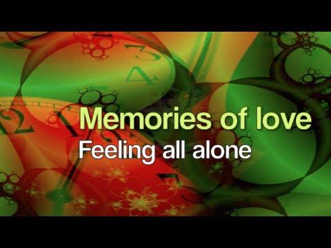 Memories of Love - Enya similar artist Marcomé