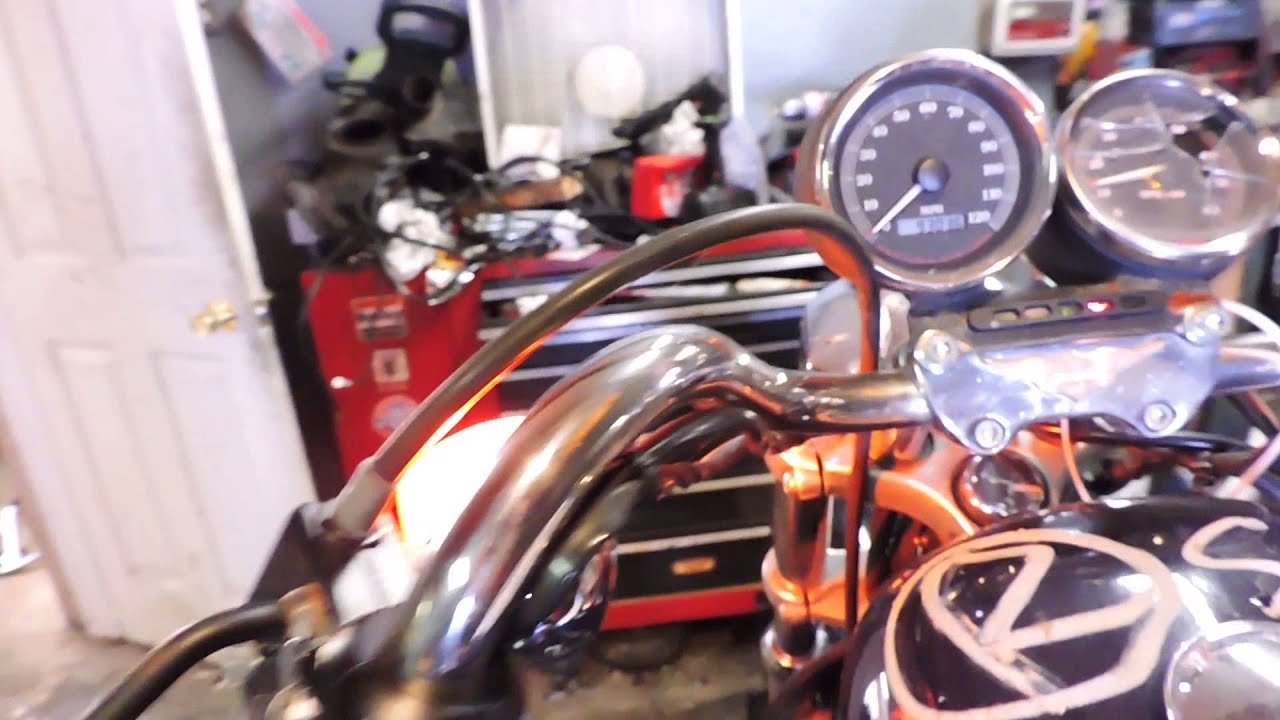 95 harley davidson xl 1200 sportster used motorcycle parts for