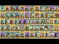 Gambar cover Tower Conquest All Characters Upgraded to MAX level   All cards unlocked #1