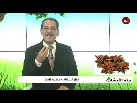 خطب محمد حسين يعقوب mp3 مجانا
