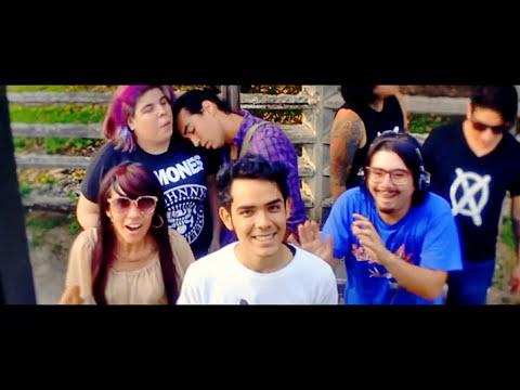 『Tiempo Perdido』- OMXR - Vídeo Oficial