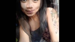 Repeat youtube video Di'bat ikaw - Yamagmakainlhubss