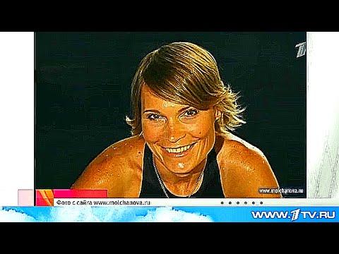 В Средиземном море прекращены подводные поиски чемпионки мира по фридайвингу Натальи Молчановой.
