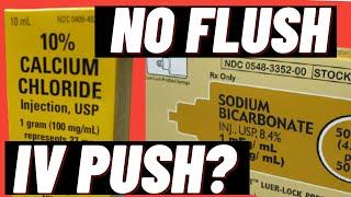 Sodium bicarbonate And Cancer /Clinicaltrials  gov Fails to