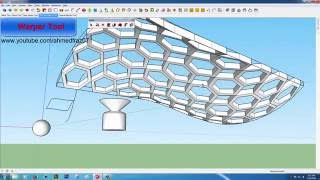 Video How to use TGI3D plugin for sketchup download MP3, 3GP, MP4, WEBM, AVI, FLV Desember 2017