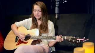 Ma Philosophie - Amel Bent Cover by Olivia Rapp