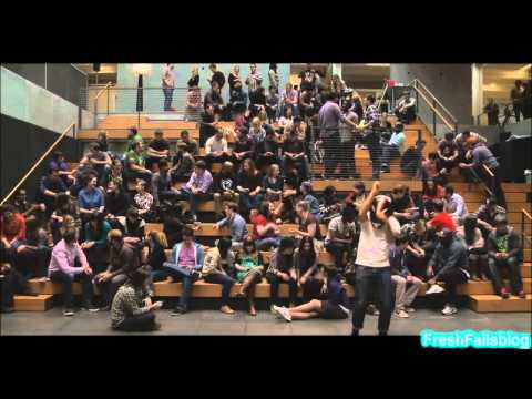 The Harlem Shake Compilation Full-Movie [ONLY THE BEST MOVİE]