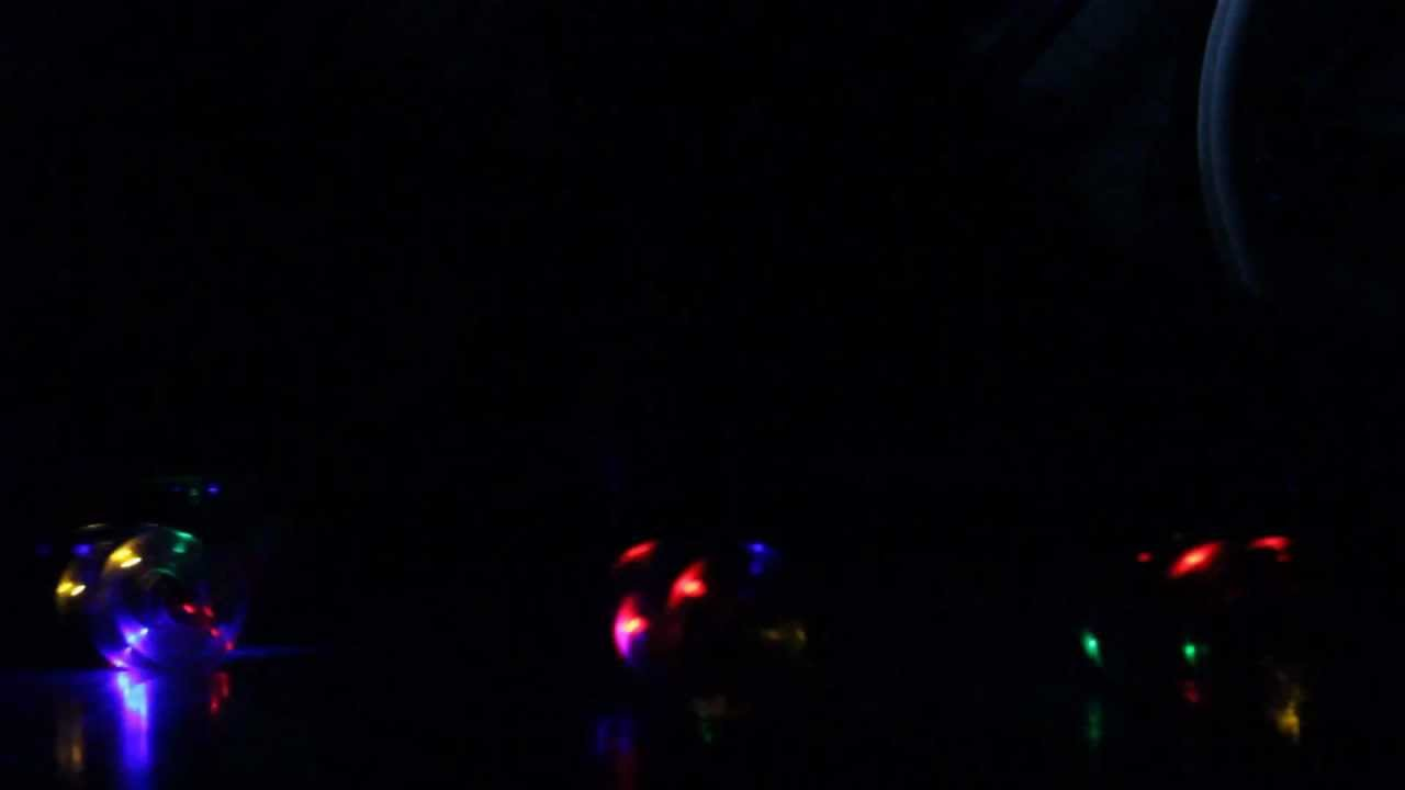 Roller skates light up - Roller Skates Light Up 7
