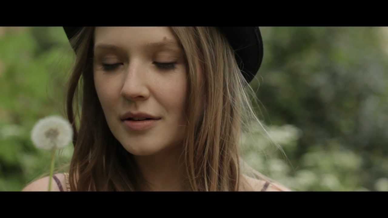 Watch Juliet Lundholm video
