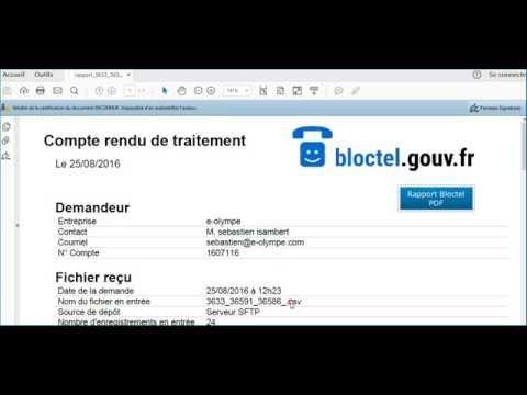 LOGICIEL GRATUIT TÉLÉCHARGER TELEPROSPECTION