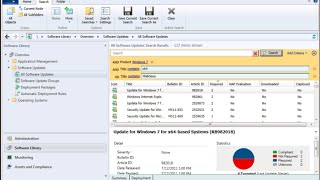 SCCM 2012 R2 Part 1: Install System Center Configuration Manager 2012 R2