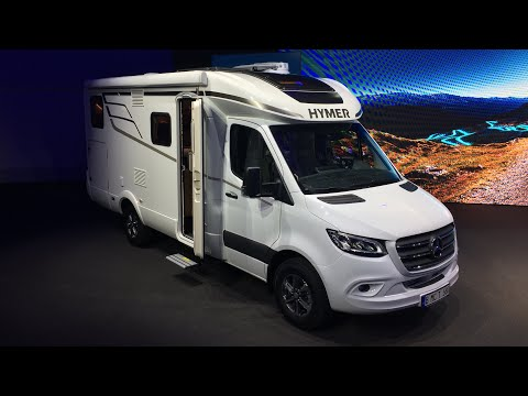 hymer-2019---motorhome-live-preview