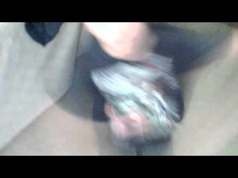2003chavito's webcam video November 26, 2010, 03:17 PM
