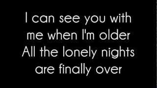 Shania Twain - When You Kiss Me Lyrics