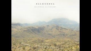 Balmorhea - All is Wild, All is Silent (FULL ALBUM) (2009) chords   Guitaa.com