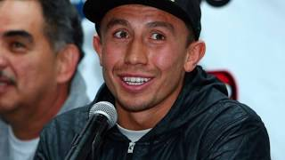 Golovkin reflects on Sparring with Canelo, whether it matters