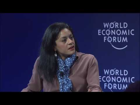 Jordan 2017 - Arab World from History to Fiction